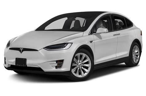 Tesla Model X Price