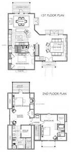 English Cottage Floor Plans by English Cottage Plans My Dream Bungalow Pinterest