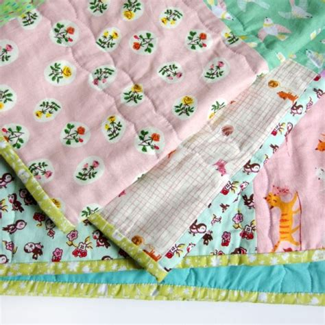 Cotton Wadding For Quilts by Cotton Batting Eqs Soft Batting For Quilting