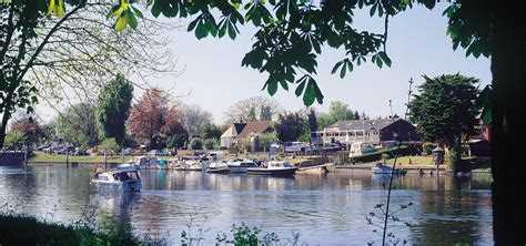 thames river property detached 6 bed luxury properties walton on thames