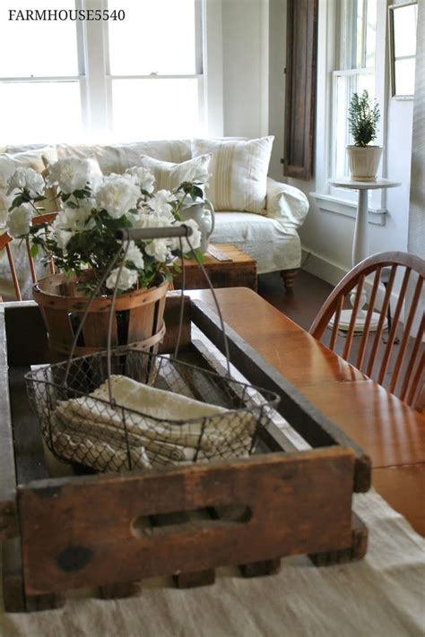 dining room centerpieces for tables best 25 farmhouse table centerpieces ideas on pinterest