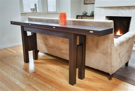 Transformer Dining Table Transforming Furniture Ideas On Sale Today Vibrant Doors