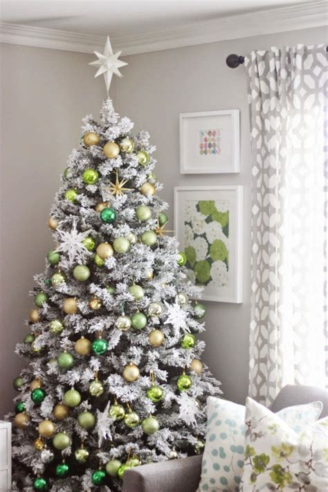 treetopia christmas trees treetopia tag archive artificial trees