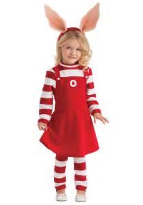 toddler girls halloween costumes toddler olivia costume