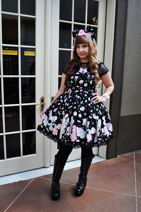 Angelic Top Black Blouse lauralyn a angelic pretty parade jsk forever 21