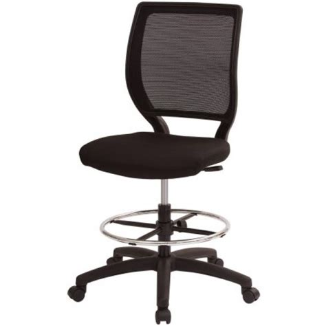 armless desk chair with wheels fabric armless office chairs with wheels images 67 chair