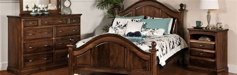 Furniture Stores Frisco Tx by Amish Furniture Showcase Frisco Tx Furniture Store