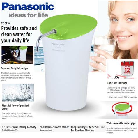 Poluper Panasonic Water Purifier Tk Cs10 panasonic water purifier tk cs10 price in bangladesh