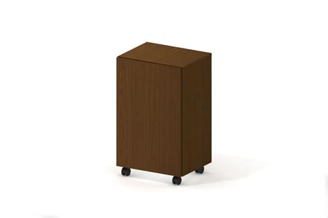Portable Storage Cabinets cfire mobile storage cabinet