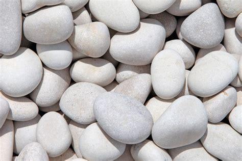 imagenes piedras blancas vinilo pixerstick piedras blancas pixers 174 vivimos