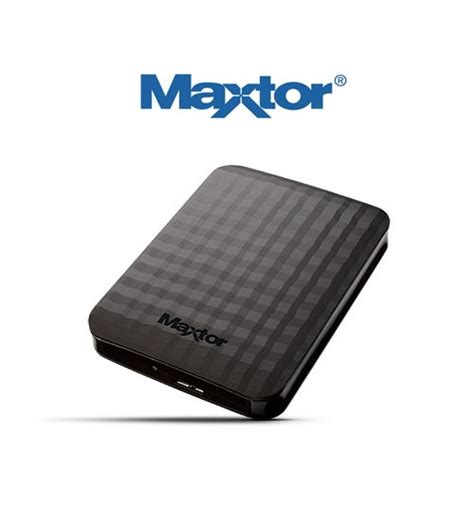 Harddisk Seagate Expansion 500gb seagate expansion portable external disk drive 500gb 1tb 1 5tb