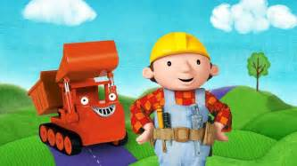 bob builder magazine fun kids children radio station
