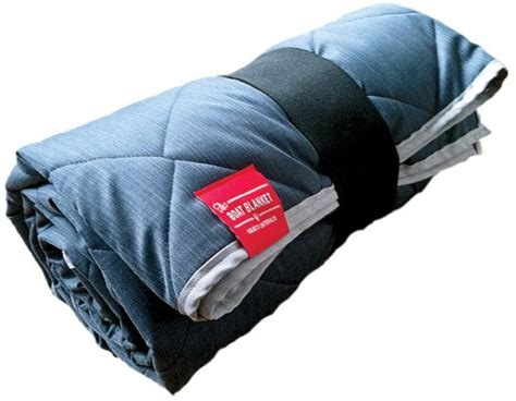 rib boat gadgets boat blanket stay dry and warm while cruising aboard