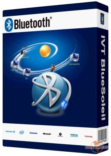 full version bluetooth software free download ivt bluesoleil full version free download with serial key