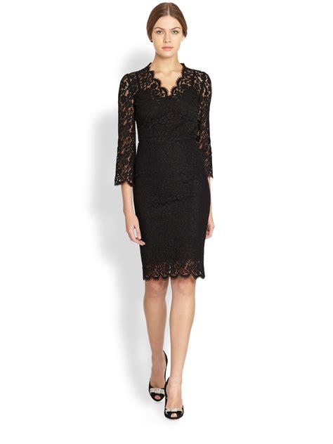 Dres Gabbana Dolce dolce and gabbana black dresses www pixshark