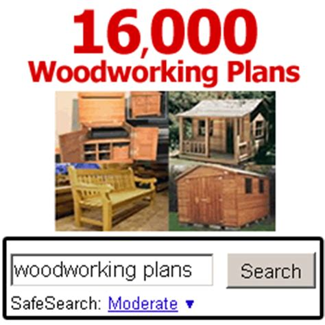 16 000 woodworking plans pdf diy woodworking plans 16000 wood projects for