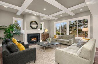 colonnade gray sw  sherwin williams family room