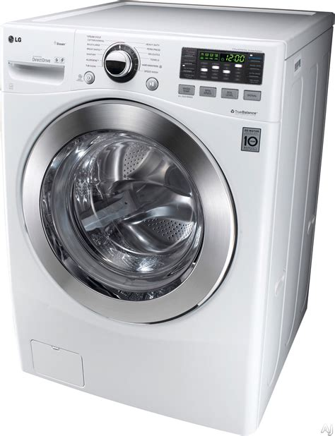 Mesin Cuci Washer Dryer image disclaimer
