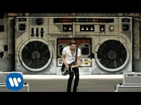 tattoo hunter hayes lyrics youtube hunter hayes tattoo official music video youtube