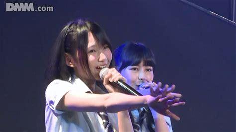 Set Inoue Yuriya Hkt48 2 lod hkt48 team h seishun 140615 inoue