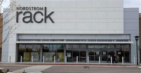 Nordstrom Rack Prices by Nordstrom Rack Opens Thursday In Algonquin