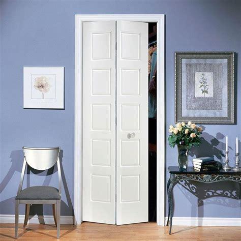 mais de 1000 ideias sobre split level home 1000 ideias sobre porta sanfonada de madeira no