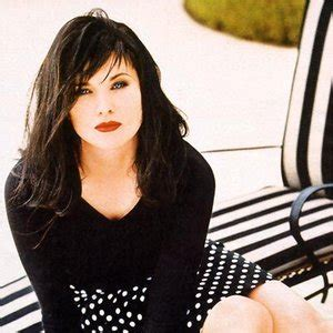 lucy lawless music lucy lawless music last fm