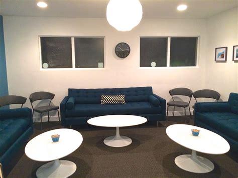 Detox Than Sober Living Than Treatment Center by Genesis Sober Living Treatment Center Costs