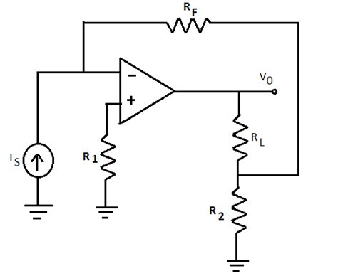 feedback resistor how to identify the type of feedback in op s ece
