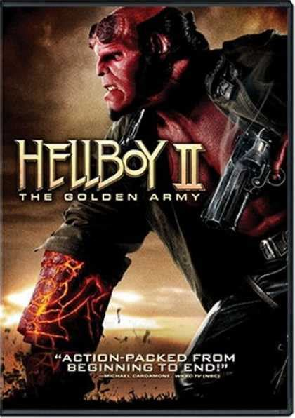 download full movie hellboy ii the golden army xx1 bestselling movies 2008 covers 600 649