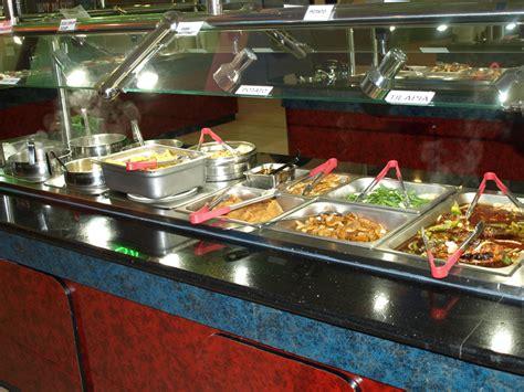 hibachi grill supreme buffet daytona beach