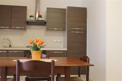appartamenti in affitto baia verde gallipoli trilocale per vacanze in affitto a baia verde a gallipoli