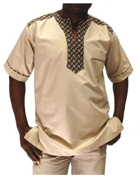shweshwe mem short sleeve shirt shirts menswear