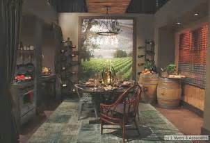 tuscan kitchen decor wall: tuscan style decorating ideas and tuscan style decor