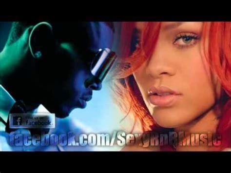 mp gratis rihanna chris brown feat rihanna turn up the music remix audio