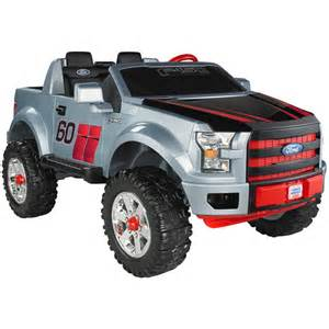 Power Wheels Why Buy A Tundra In 2017 Page 6 Tundratalk Net