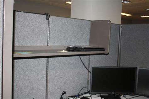 cubicle overhead storage cabinet used 5 x 6 cubicle orlando quality used cubicle florida