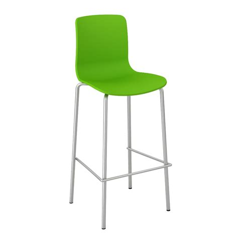 Lime Green Bar Stool Lime Green Bar Stool Lime Green Bar Stools Lime Green Bar Stools Lime Green Ego Adjustable