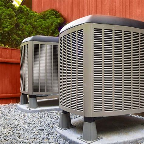House Air Conditioner by Is Your Home S Air Conditioner Ready For The Warm Weather