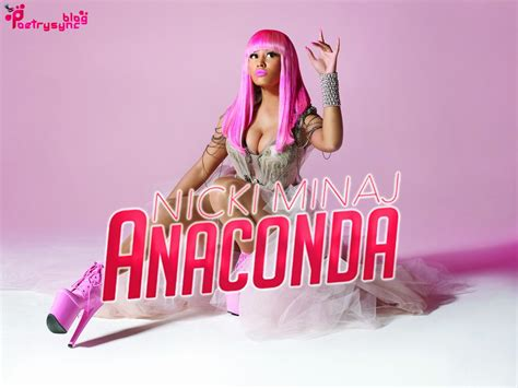 download mp3 album nicki minaj my anaconda don t song lyrics and mp3 by nicki minaj the