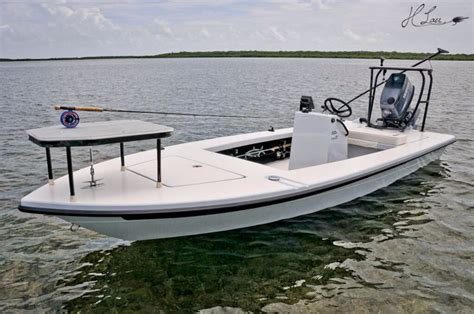 skull island boats 136 best images about skiff on pinterest flats skull