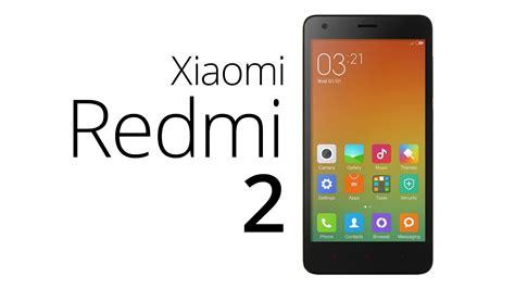 download themes xiaomi redmi 2 xiaomi vylepšuje model redmi 2 zdvojn 225 sobil paměť ram i