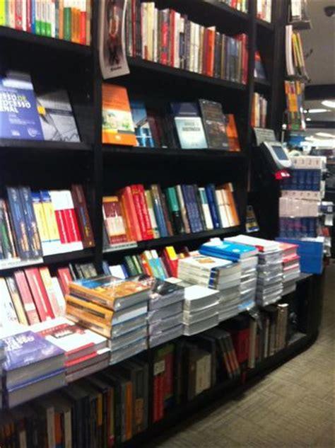 Turkey 90 Mega Store 6 fotos livraria saraiva megastore shopping p 225 tio higien 243 polis
