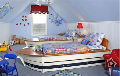17 best ideas about toddler boy bedrooms on pinterest 15 outstanding ideas for unique kids rooms