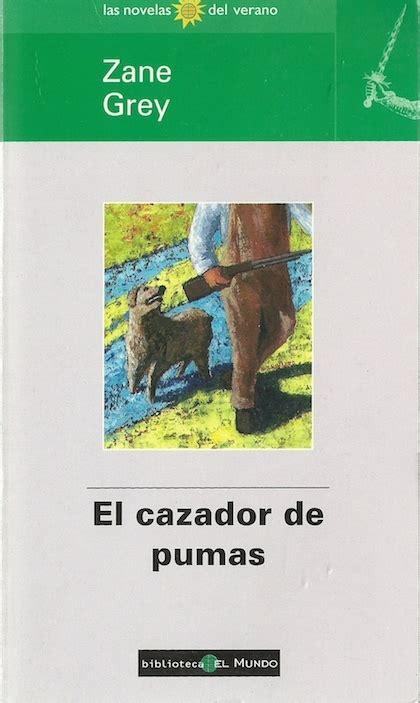 leer surrealismus libro en linea gratis pdf leer el cazador de historias libro en linea gratis pdf cuentos infantiles