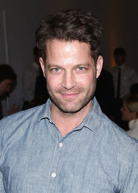 nate burkus nate berkus photos photos brothers sisters sons and