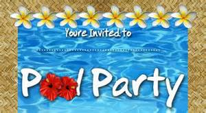 absw dc metro chapter pool party tickets fort washington