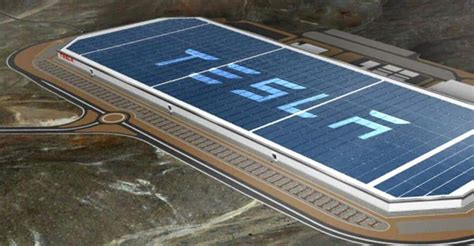 Tesla Motors Battery Supplier Tesla 20700 To Replace 18650 Battery Dnk Lithium Ion