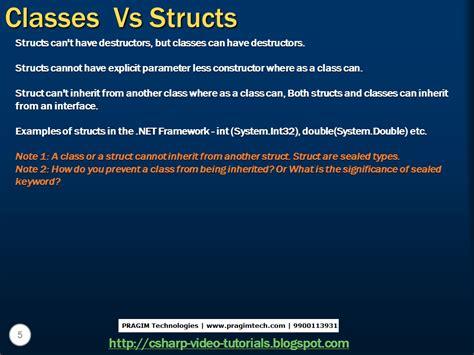 tutorial c classes sql server net and c video tutorial part 29