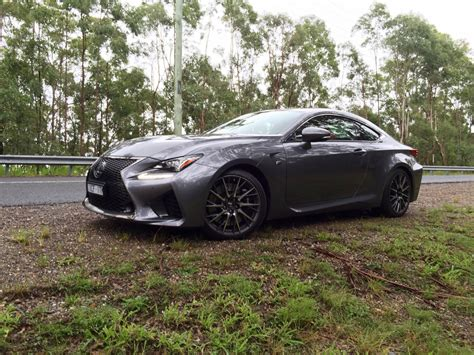 lexus rc f manual 2006 lexus rc price upcomingcarshq com